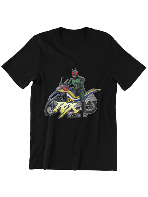 kamen-rider-rx-cotton-tee