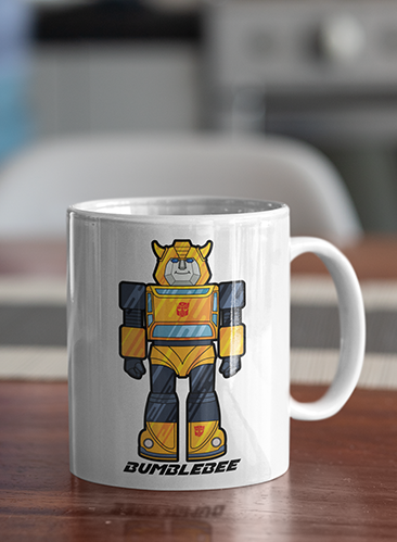 mockup-of-an-11-oz-coffee-mug-placed-on-a-tabletop-31309 (3)