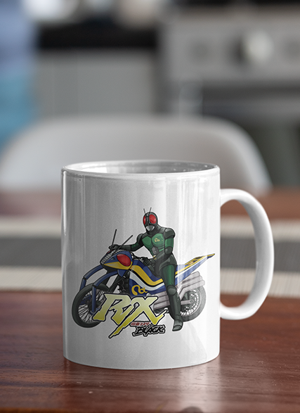 mockup-of-an-11-oz-coffee-mug-placed-on-a-tabletop-31309