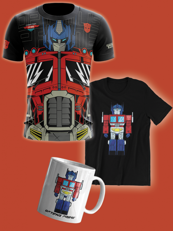optimus-package-2