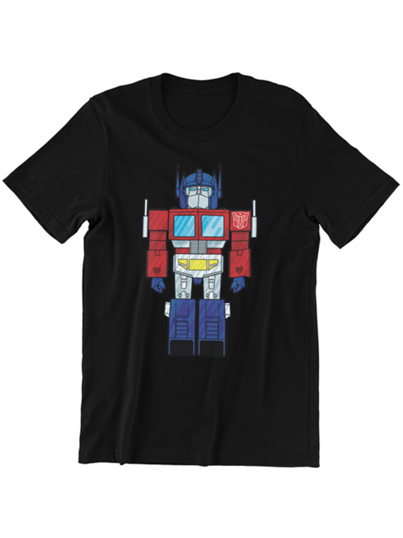 optimus-prine-toon-cotton