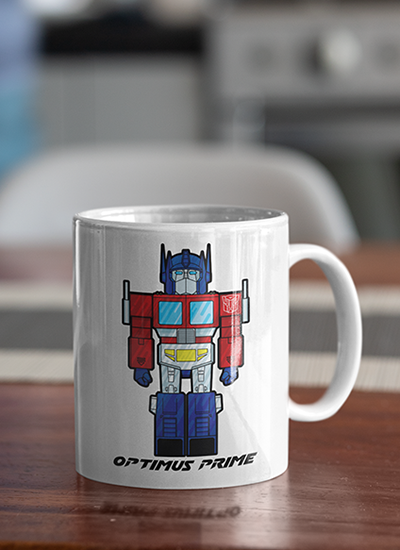 optimus-toon-mug