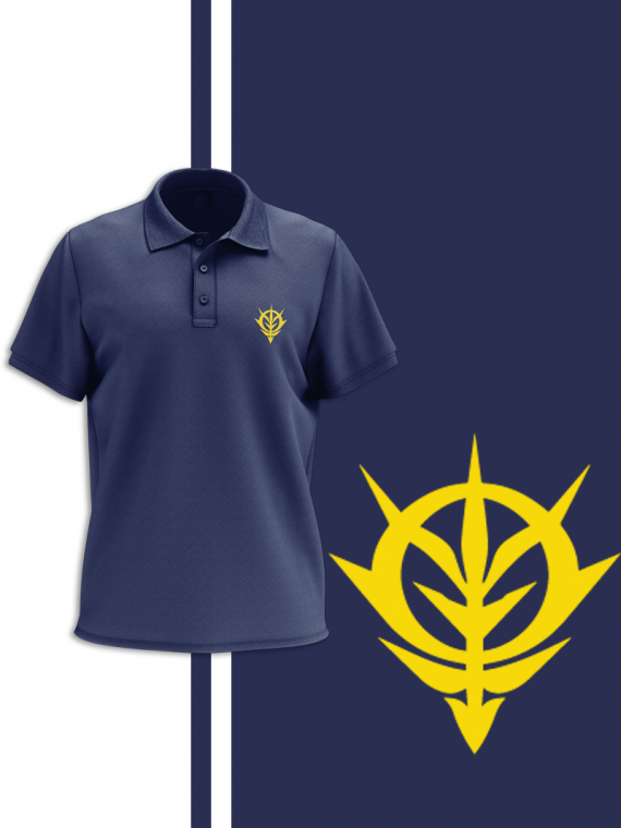 neozon-polo-navy