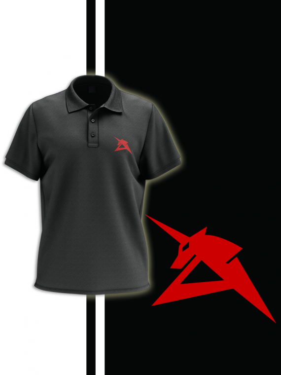 unicorn-polo-black