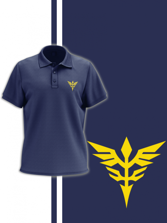 zeon-polo-navy